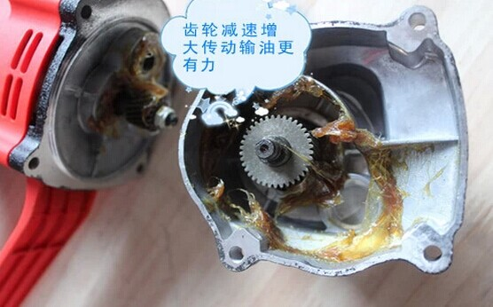 dls一1抽液泵电机转子接线图